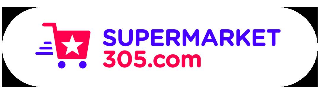 SuperMarket305